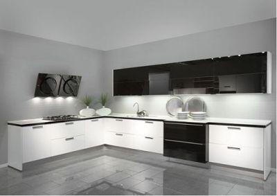 Saidecorschennai 90427 67883 Interior Designer Modular